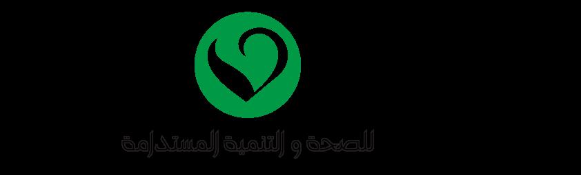 مؤسسة مصر للتنمية والصحة المستدامة اخر الاخبار